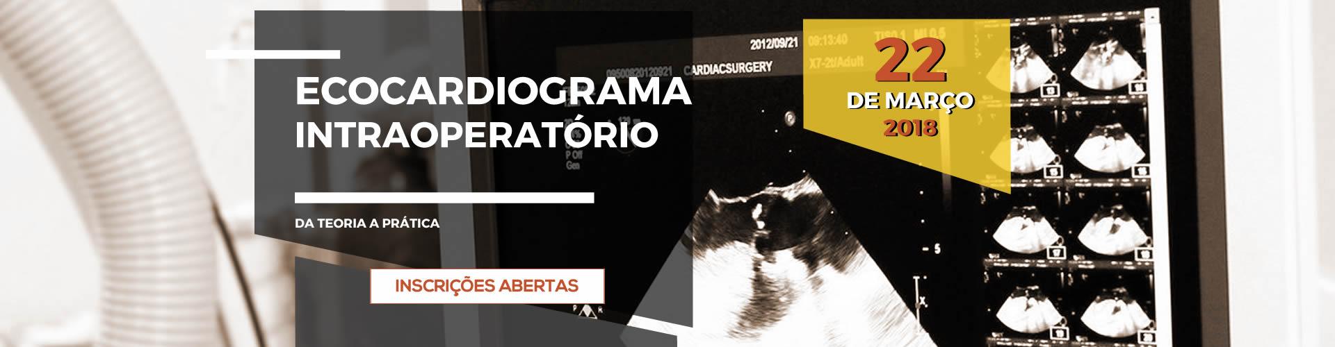 slide-ecocardiograma-marco